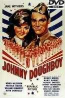 Watch Johnny Doughboy Full-Movie Streaming