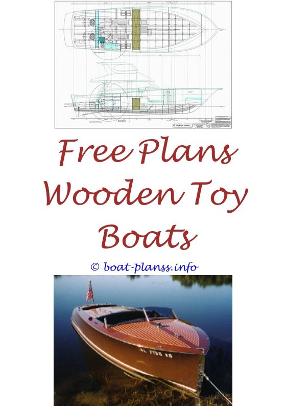 Freedom Boat Club Membership Plans | Boat plans, Boating and Wooden ...