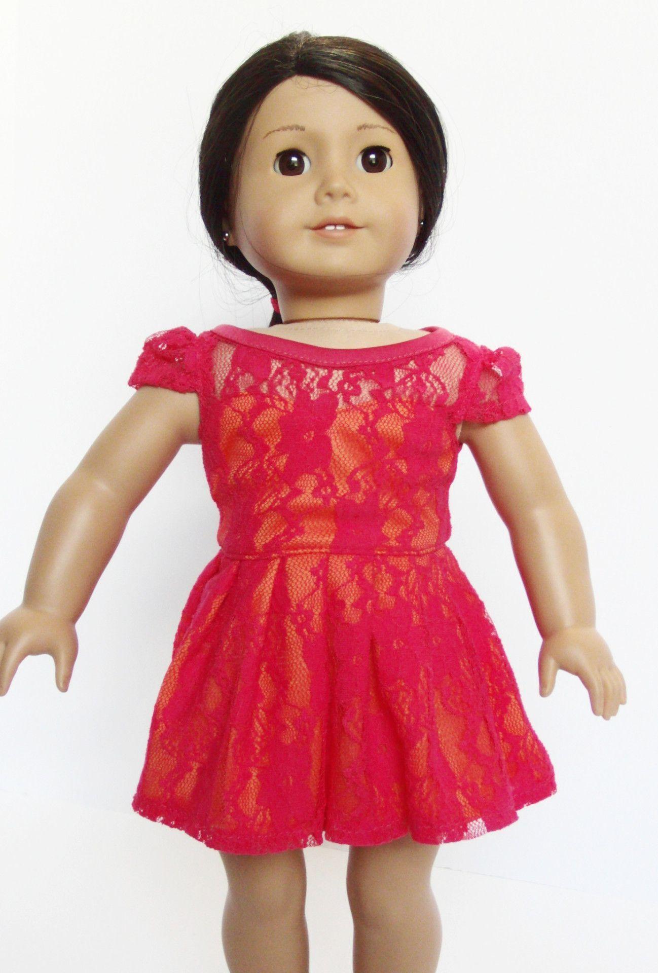 "18/"" Doll Sequin Headband Set Black Silver Gold fits 18/"" Doll 3-Pc Set"