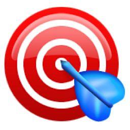 Afbeeldingsresultaat voor darts emoji