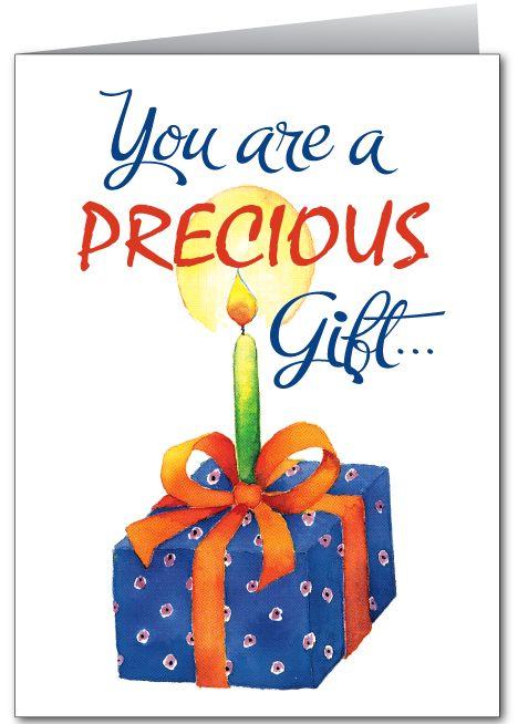 birthday greetings – Christian Birthday Cards