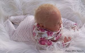 REBORN-DOLL-BABY-GIRL-SCULPT-ROSE-BY-DONNA-RUBERT