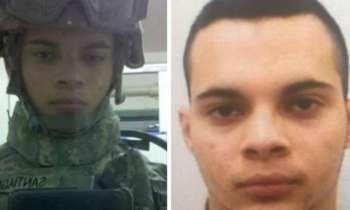 Atacante de la Florida no recibió la ayuda psicológica pedida, según su familia