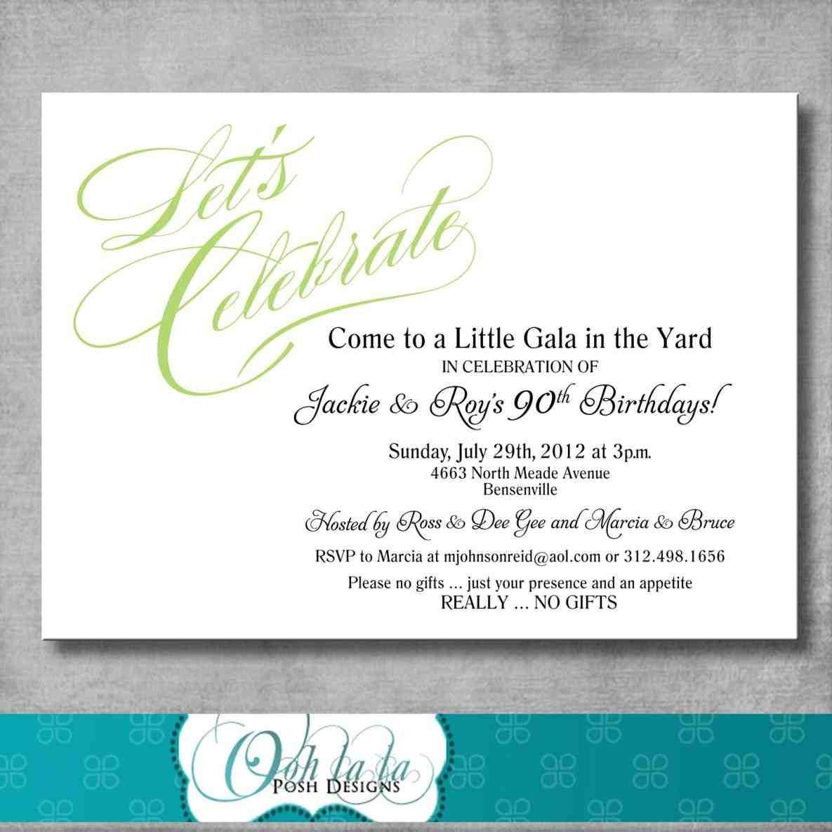 full size of template:30th birthday invitations templates free with ...