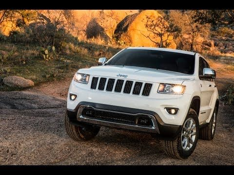 Jeep Grand Cherokee Lease Deals Ny Nj Ct Pa Ma Alphaautony