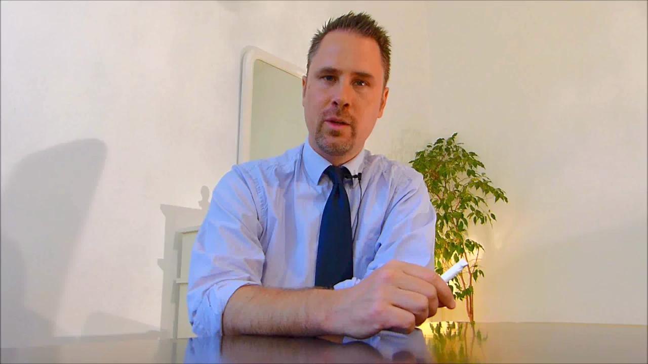 Rechtsberatung Fur Kita Kindergarten Trager Video Video Kinderbetreuung Kita Vertrag