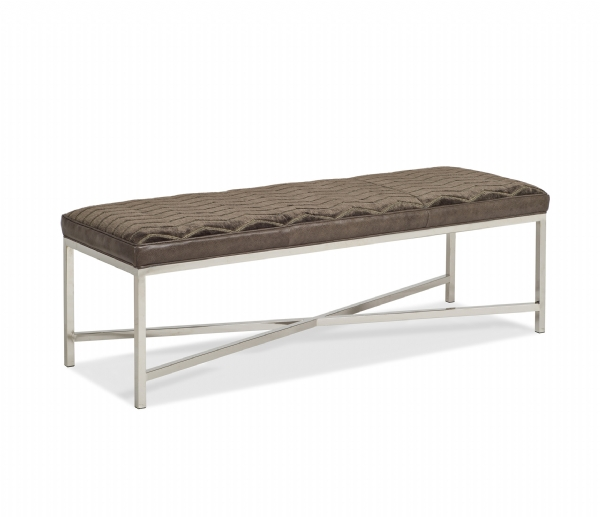 60 Inch Bench We Can Customize The Cover And Do It In Navy Velvet Living Room Bench Furniture Discount Furniture