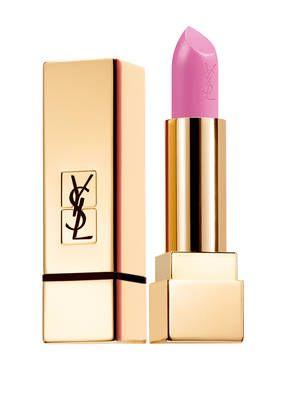 Yves Saint Laurent Beauté Rouge Pur Couture (10,00 € / 1 g)  – Maquillaje