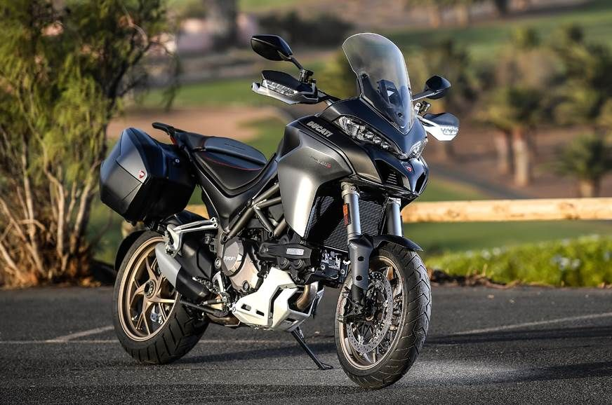 Ducati To Sell Pre Owned Motorcycles In India Check More At Https
