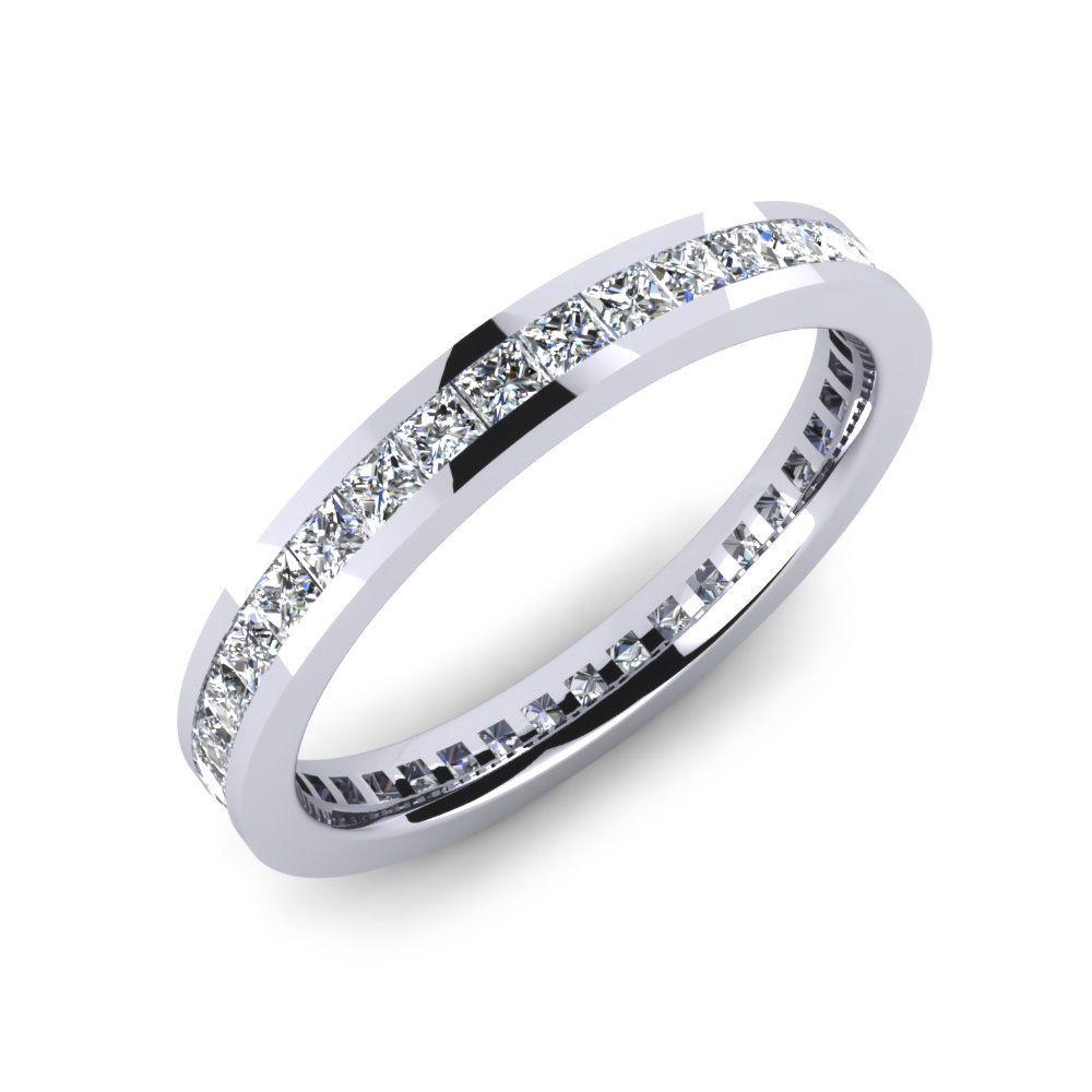 GLAMIRA Ring Bretha