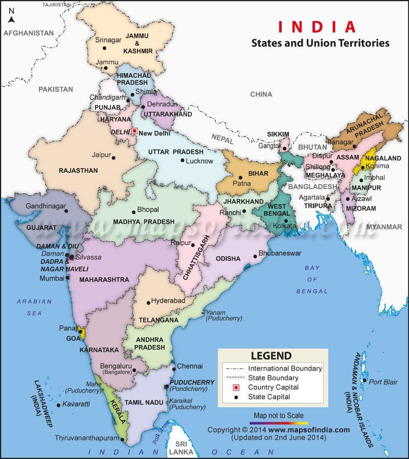 latest India map - Google Search | India in 2019 | India map ... on googie maps, goolge maps, gogole maps, topographic maps, msn maps, online maps, road map usa states maps, amazon fire phone maps, iphone maps, waze maps, bing maps, googlr maps, aerial maps, android maps, ipad maps, aeronautical maps, search maps, stanford university maps, microsoft maps, gppgle maps,