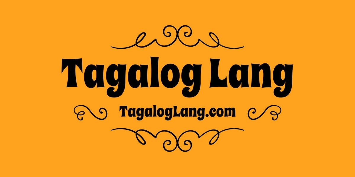 listen to basic tagalog phrases common useful expressions with recordings of filipino pronunciation good morning thank you sorry take care goodbye