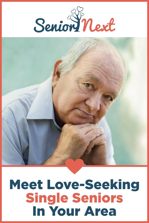 Senior online de dating online