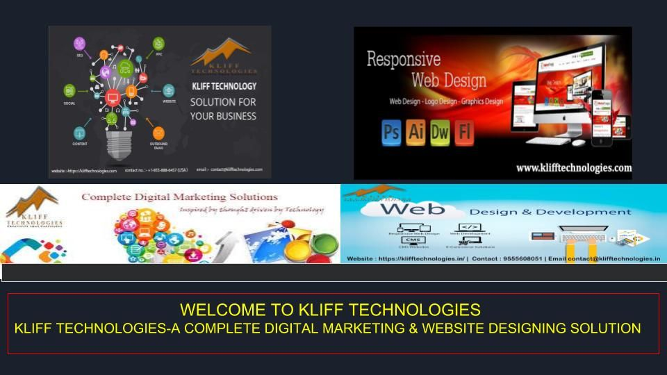 Best Website Designing Company In Danville City Website Design Affordable Web Design Web Design