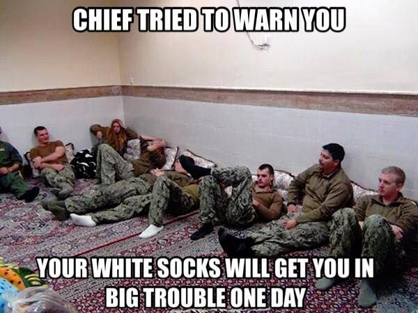 The 13 Funniest Military Memes Of The Week : The 13 funniest military memes of the week 1 20 16 under the radar