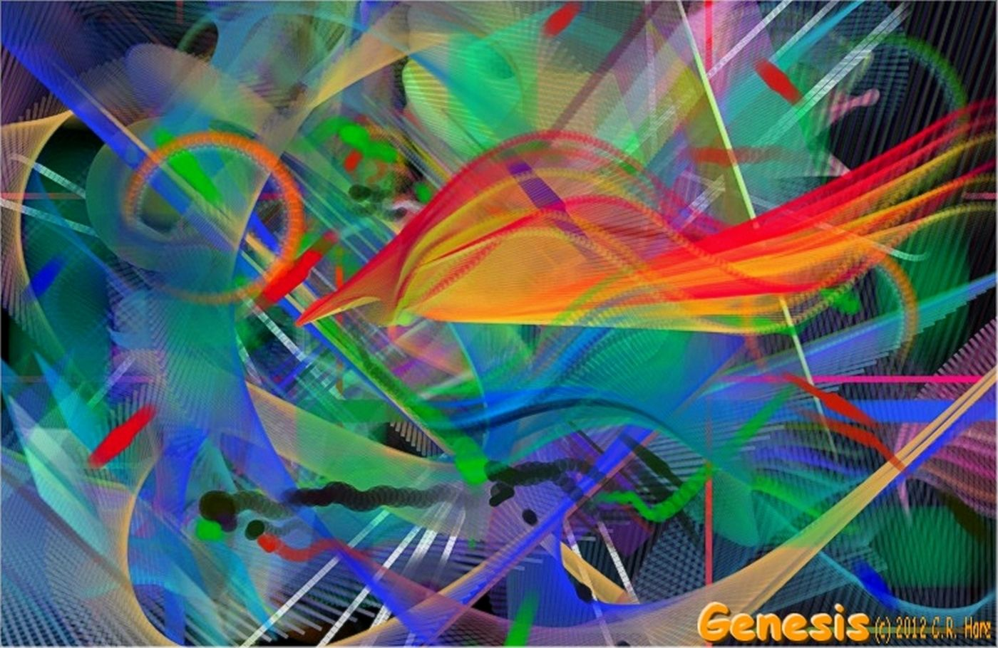 Used For My Genesis Instrumental Piece Available At Google Play My Artist Name There Is W1z11 Original Music Artist Names Genesis