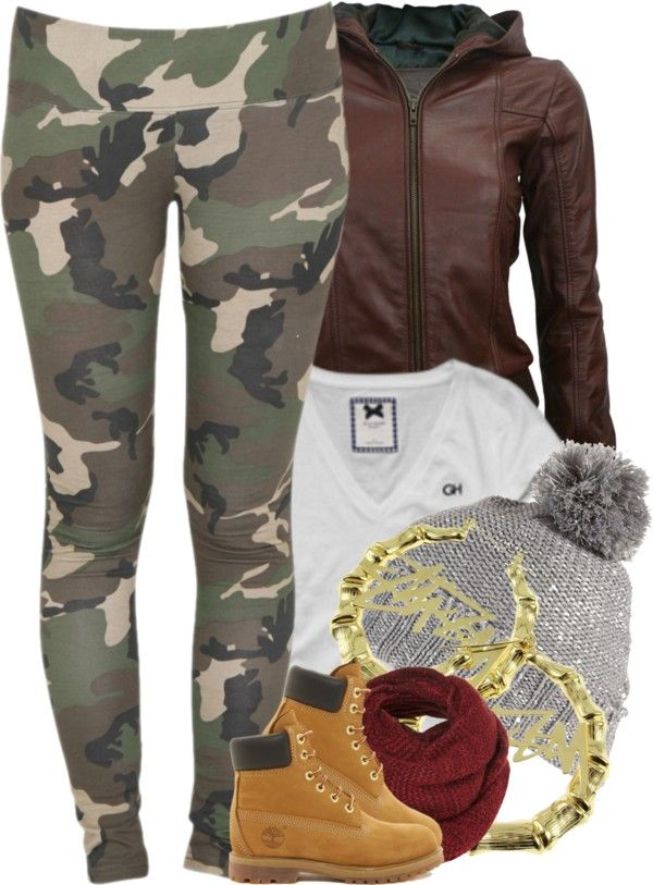 """""""12 13 12"""" by miizz-starburst ❤ liked on Polyvore"""