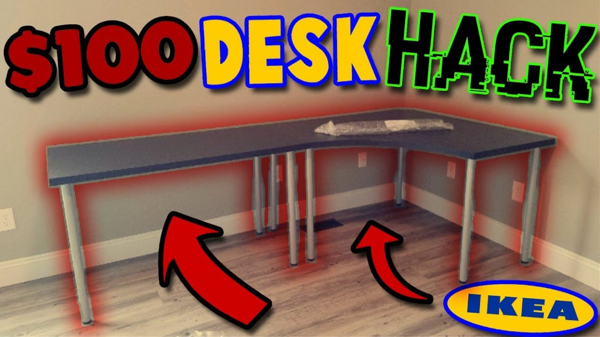 make your own corner desk best office desk chair check more at