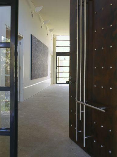 Heather Buttrose Associates  Glenhaven: Architecture, Interior & Landscape