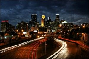 The best places to get amazing pictures of the Minneapolis skyline from our own video producer. Enjoy!  (Photo credit: Dan Anderson)