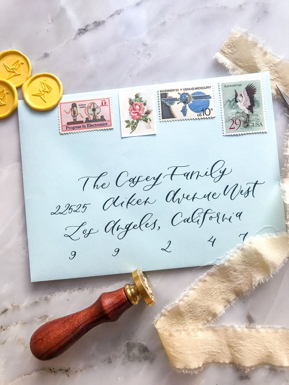 Post Office Woes And How To Avoid Them When Mailing Wedding Invitations Designbylaney Com Wedding Invitations Invitations Wedding Stationery Inspiration