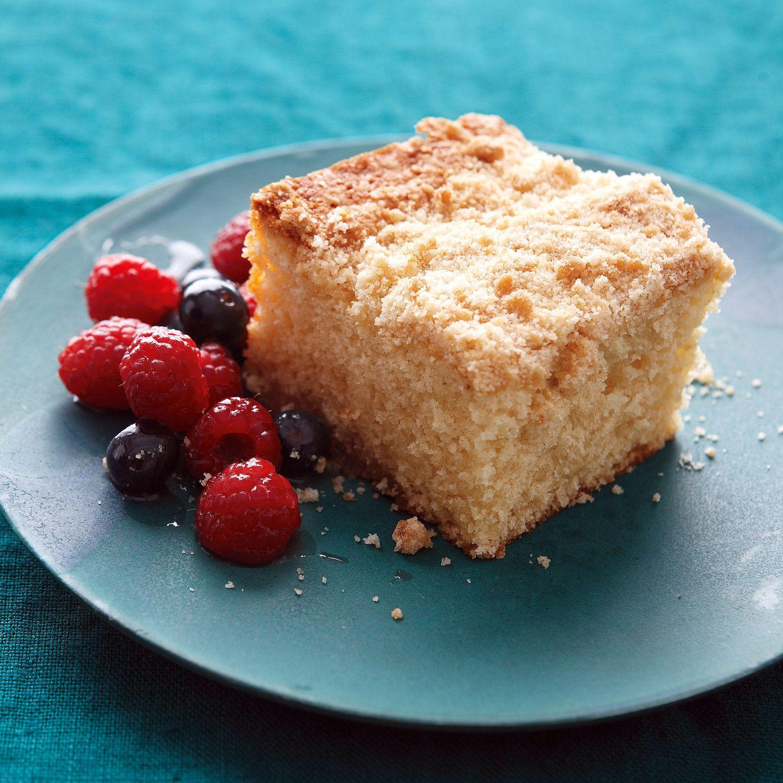 Cardamom crumb cake recipe recipe cake recipes crumb