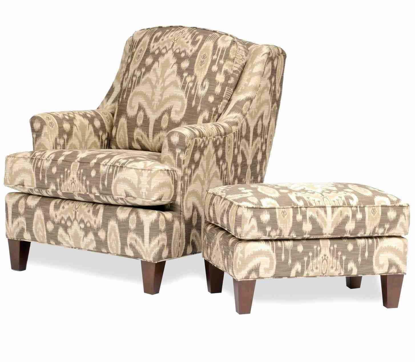 Cheap Recliners Under 100 Modern Sofa Chair Modern Bedroom