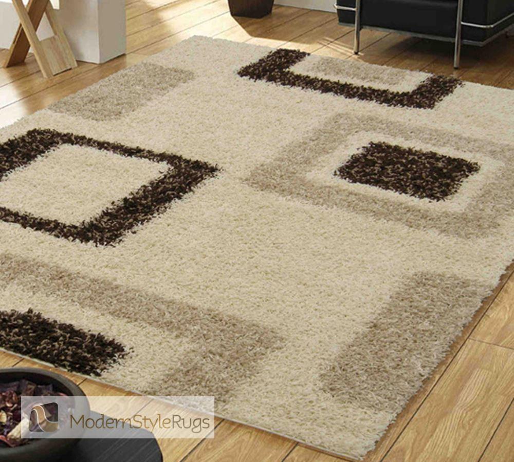 mont blanc mb ivorybeige  modern style rugs  home idea's  - mont blanc mb ivorybeige  modern style rugs