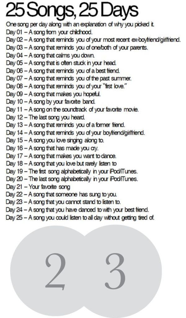 Day 23 By Cher Lloyd Anon 01 Liked On