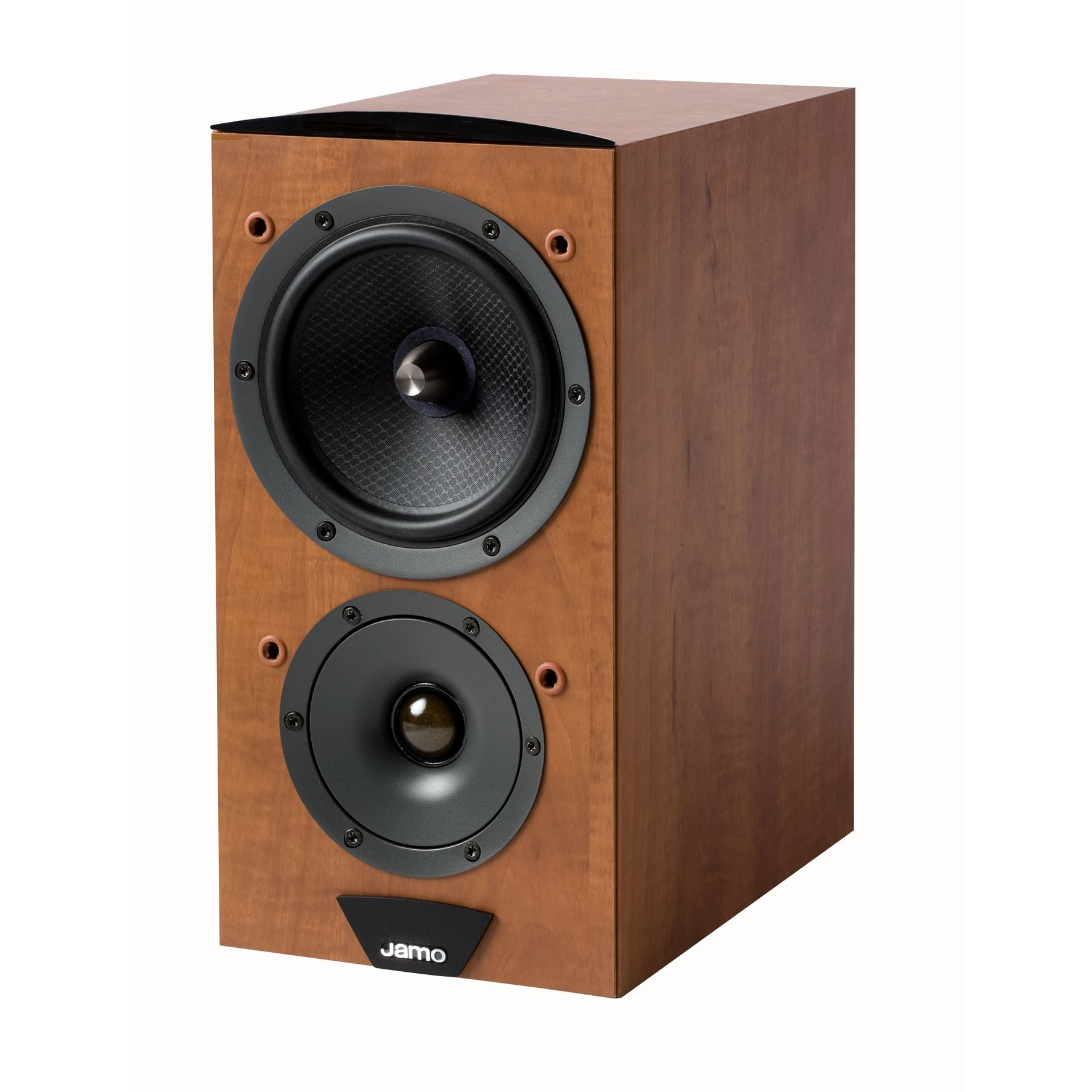 diapaison two audiophile karis bookshelf wiki reviews audio way reviewed speakers thumb mini information index loudspeakers diapason speaker monitors