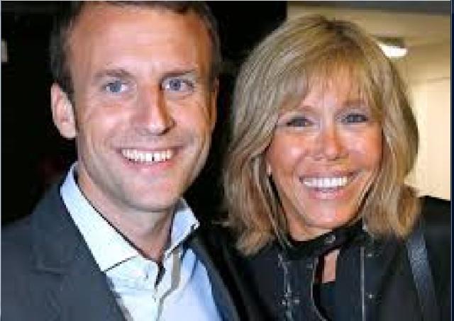 A New Beginning For Brexit Balkan News Magazine Macron Emmanuel Macron Pour Maigrir