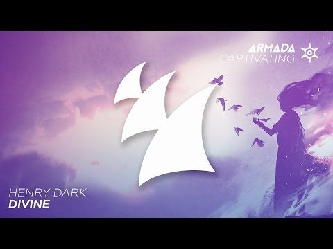 Henry Dark - Divine (Extended Mix) - YouTube