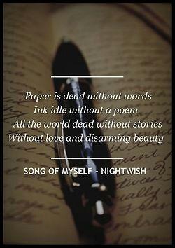 Pin On Creative Writing Inspiration