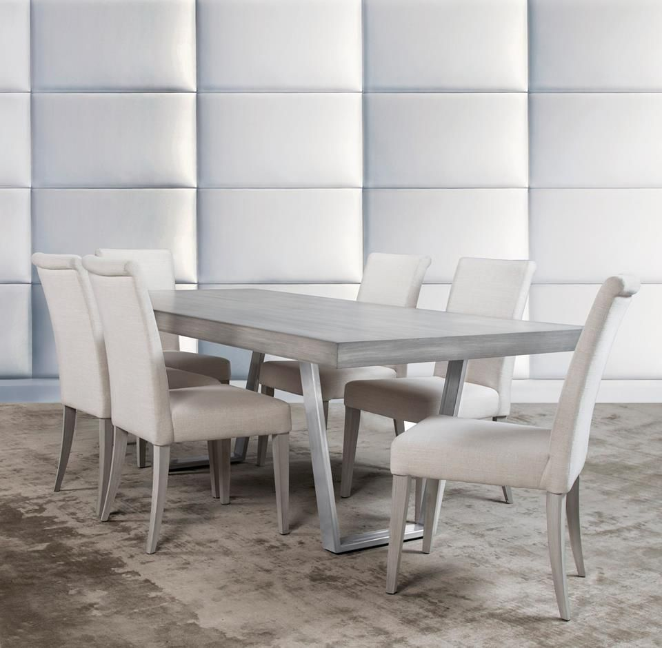 A America Bedroom And Dining Room Furniture On Sale: Made In Canada Dining Rooms And Bedrooms Now On Sale At