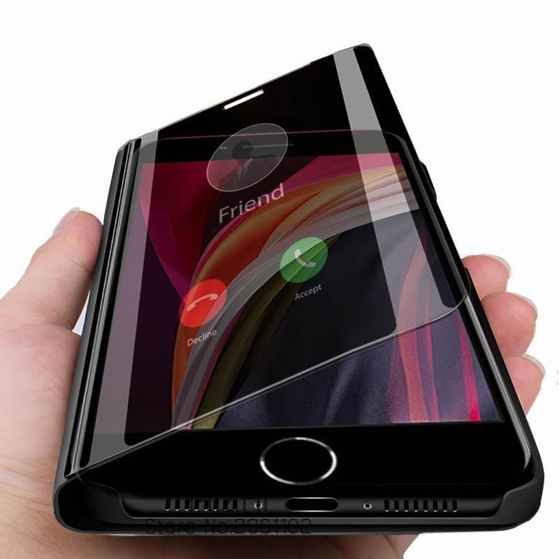 Cell phones accessories in 2020 phone flip phone case