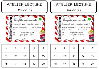Epingle Sur Lecture