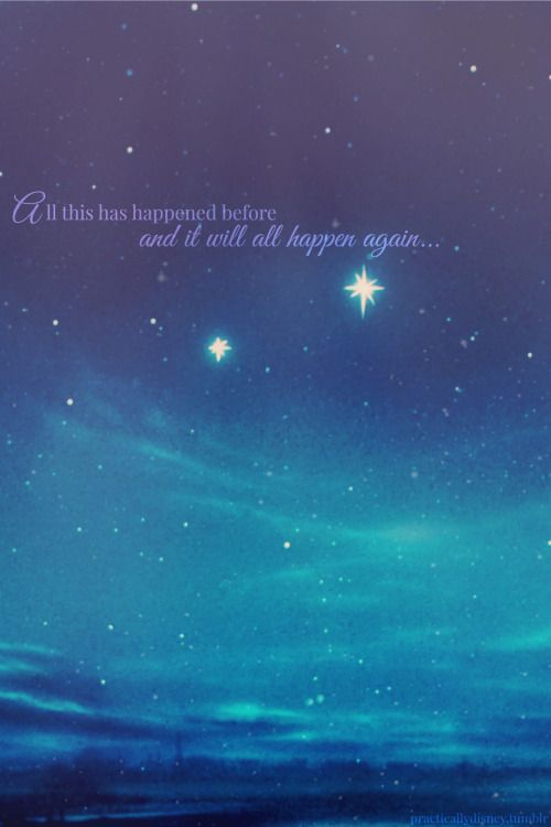 Pin By Alice Lin On Quotes Peter Pan Disney Peter Pan Wallpaper