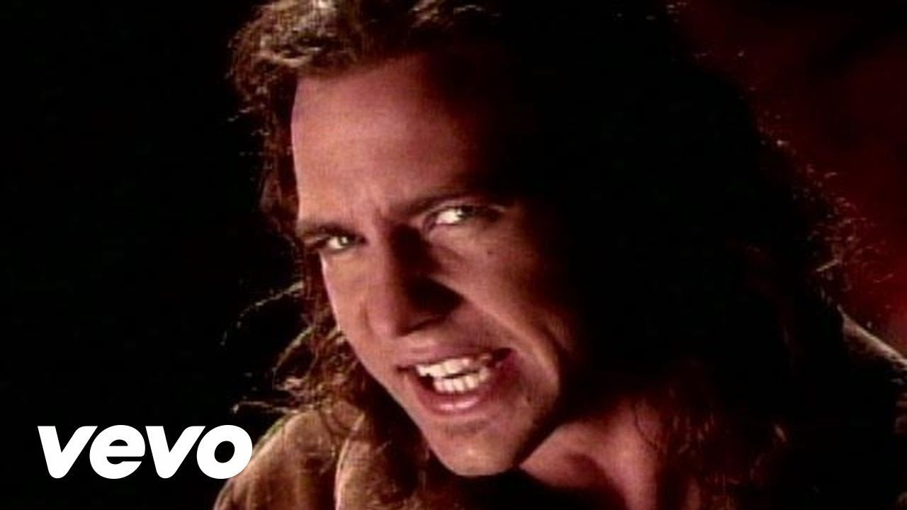 Animal Instincts 1992 Video pearl jam - jeremy (official video) | great music videos