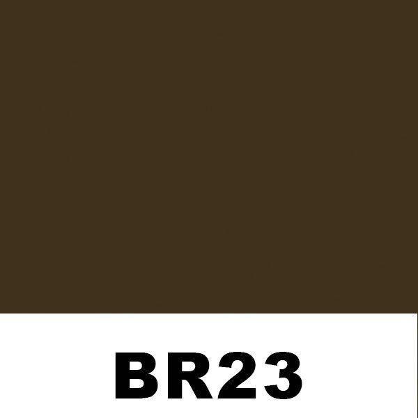 Cardinal Beige/Blue/Brown | Products | Blue brown, Blue, Brown