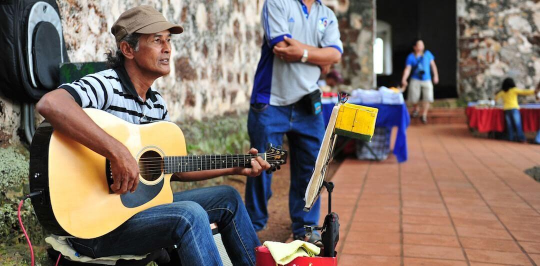 La méthode pour débuter la guitare | Guitare, Guitare ...