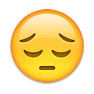 Pin On Sad Whatsapp Status