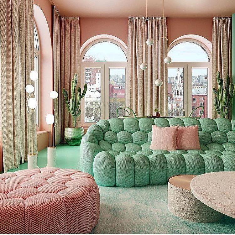 Elle Decoration On Instagram Mjam Mjam Dat Is Lekker Design
