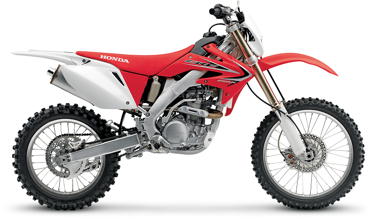 Ranking The Best 250cc Bikes For Off Road Riding Dirt Bikes