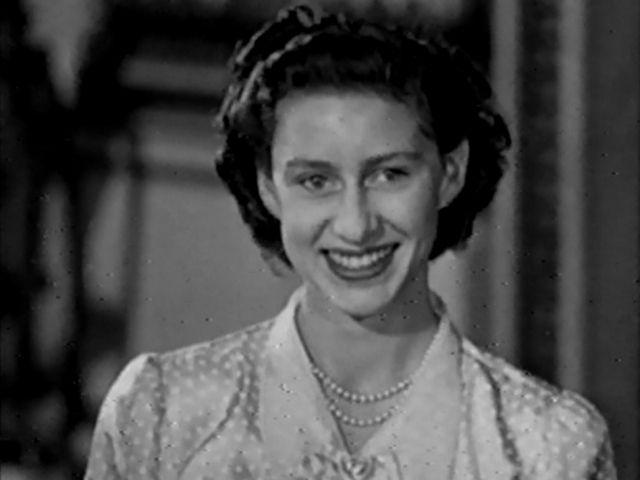 Princess Margaret Scandals | princess margaret image search results
