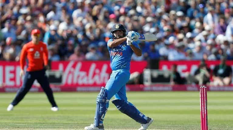 England Vs India 1st Odi Best Cricket Betting Tips And Online Cricket Betting With Images Sports Match Highlights Cricket Match