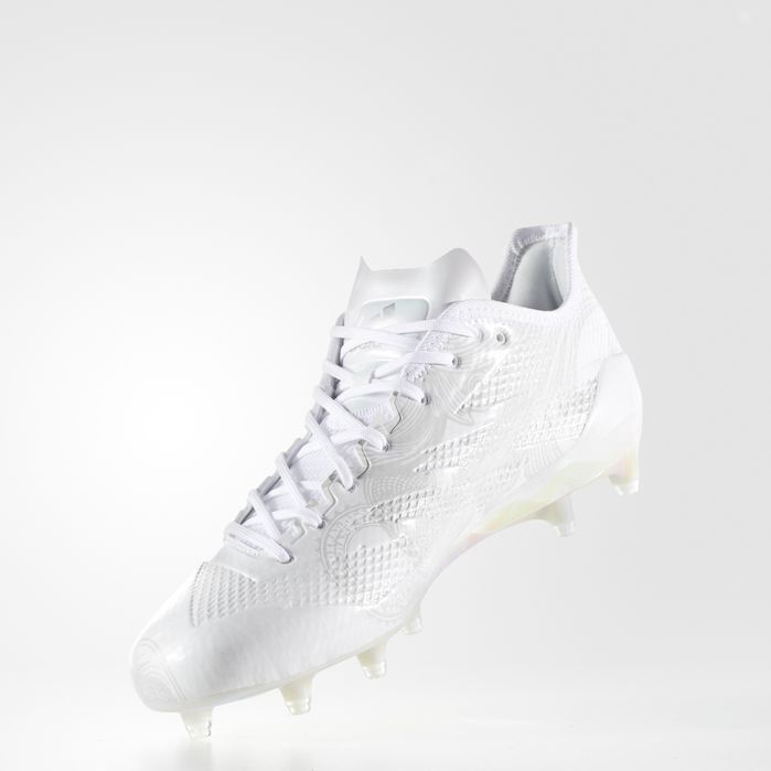 new product ba4c7 21331 ADIDAS adizero 5-Star 6.0 Cleats.  adidas  shoes