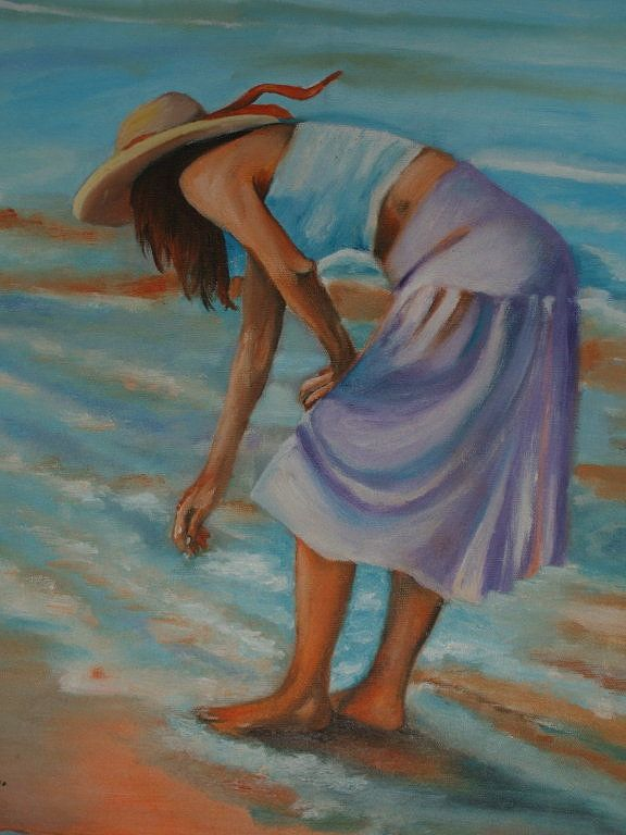 Laminas para pintar oleos Imagui | Impressionist art
