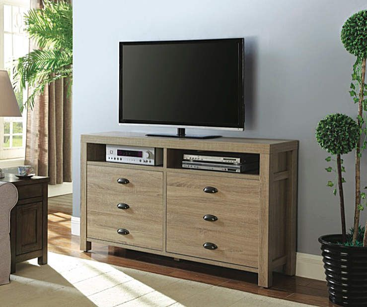Big Lots Entertainment Center.60 Weathered Driftwood Tv Stand New Home Ideas Large Tv