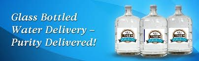 Get Home Bottled Water Delivery Service From Masters Coffee And Water For Quality Drinking Water Bottled Water Delivery Water Delivery Water Delivery Service