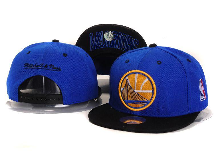 Cheap NBA Golden State Warriors Snapback Hat (10) (50530) Wholesale |  Wholesale